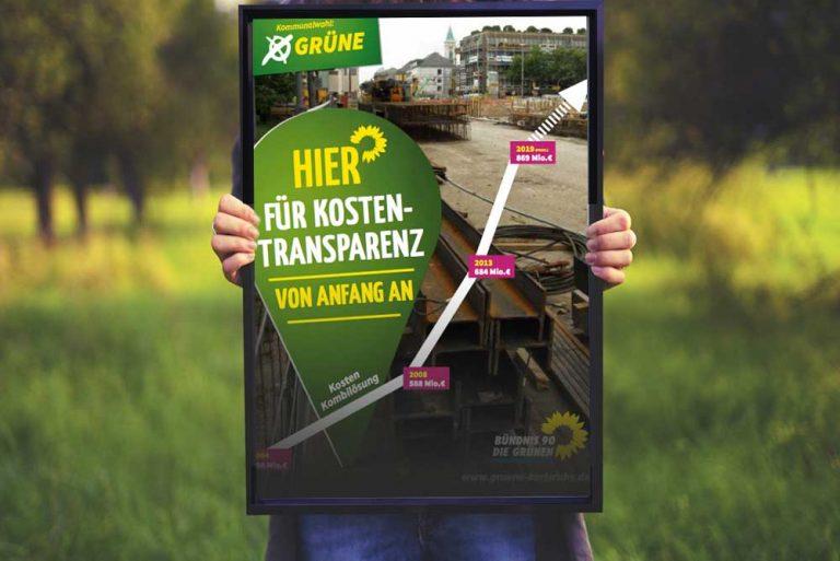 portfolio_die-gruenen-plaktate6